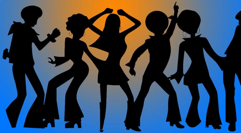 Dancing-The-Globe-social