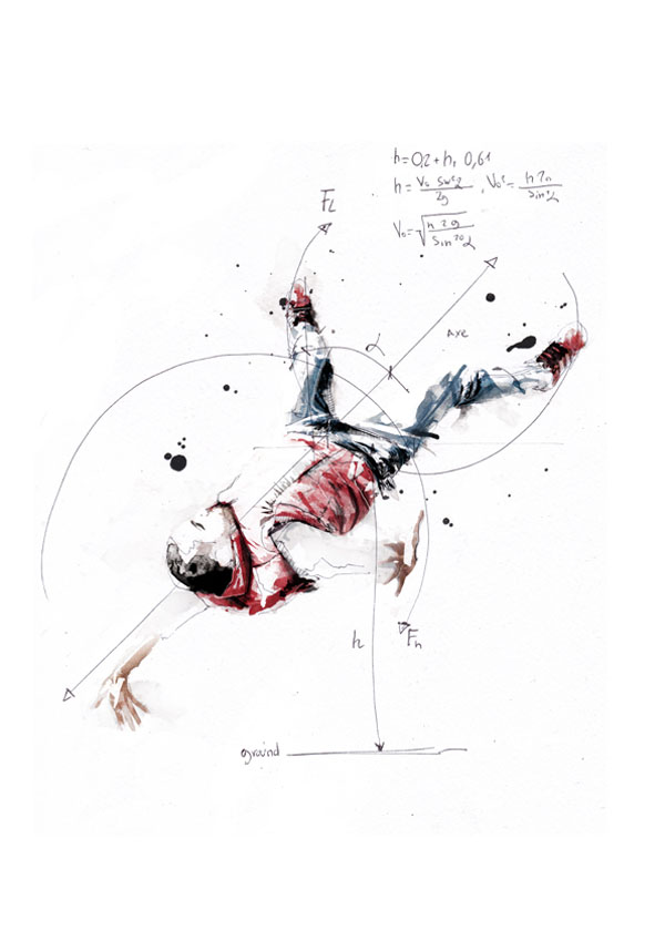 Florian-Nicolle-Break-Dance-Illustrations-5