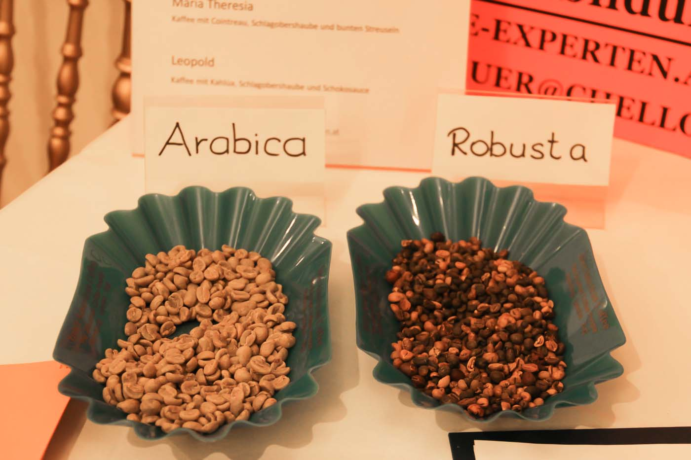 Kaffeesiederball-Kaffeebohnen1400