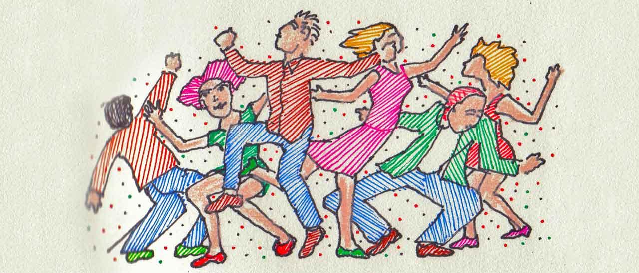 Tänzer-Zeichnung_10