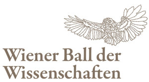 Wiener Ball der Wissenschaften / Wissenschaftsball - Logo