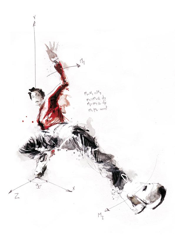 break-dancing-art-3