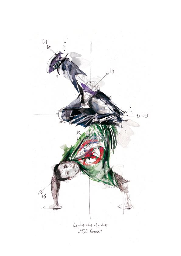 break-dancing-art-4