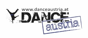 dance in austria_logo