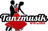 logo_tanzmusikonline