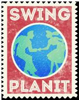 swingplanit (1)