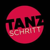 tanzschritt_logo