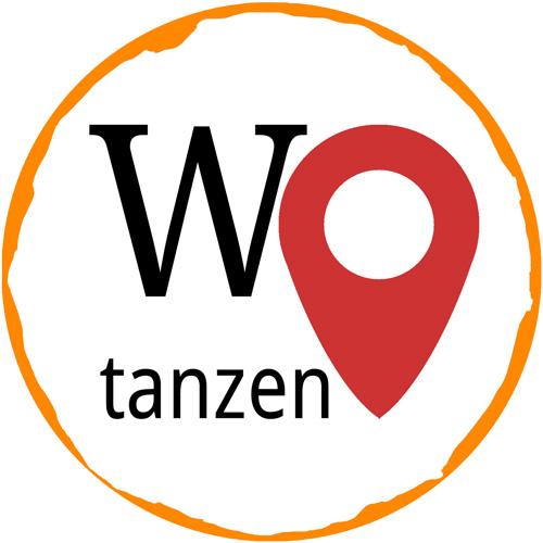 Tanzkalender